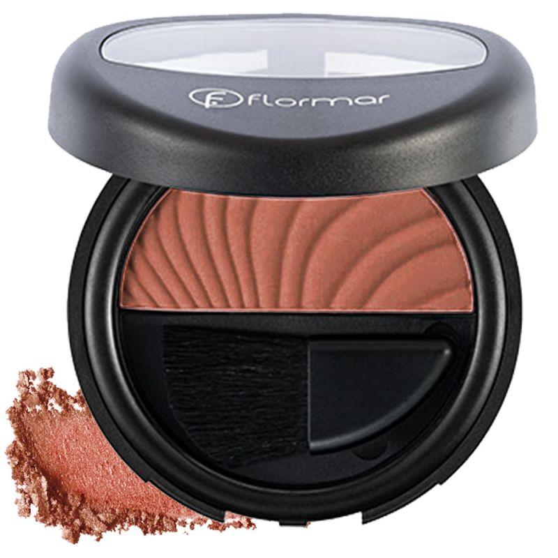 flormar-blush-on-90-103172121490_0
